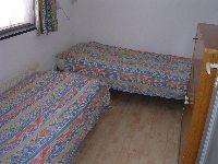 5.Slaapkamer 3 De Boet 38