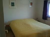 6. Slaapkamer 1 en 2 De Boet 38