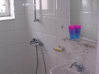 8. badkamer 36z