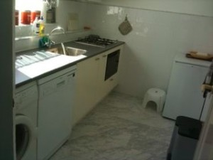 keuken 38
